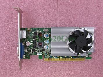 msi graphic card n1996 drivers