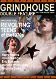 Revolting Teens of the 1970s [Import]
