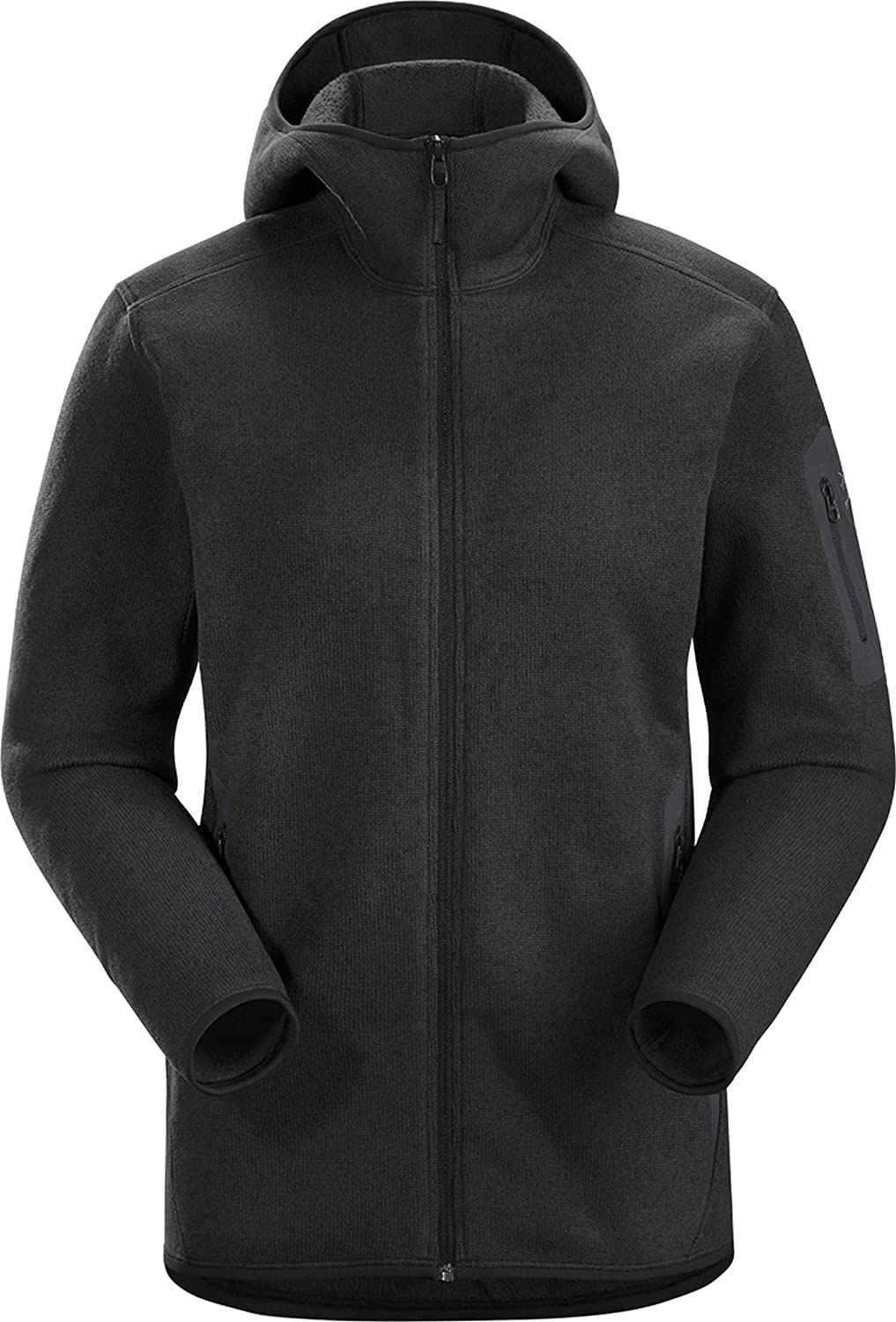 Image of Active Hoodies Arc'teryx Covert Hoody Women's