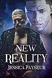 New Reality