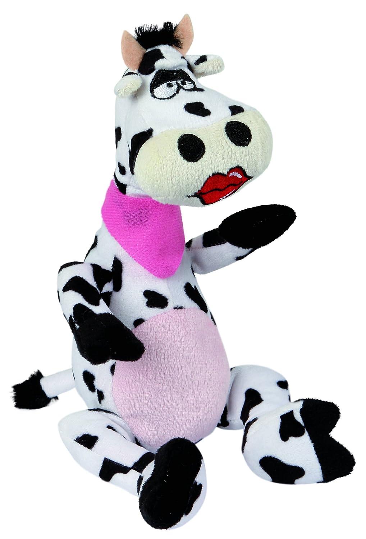 Juguete para perros Vaca Olga