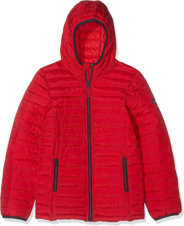 Joules Boys Cairn Coat