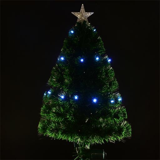 Christmas Tree Animated]()