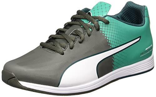 4572cc8a05b4 Puma Men s MAMGP Evospeed Lace Sneakers  Buy Online at Low Prices in ...