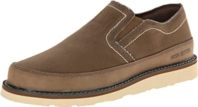 Irish Setter Sunsetter Men's Slip-On-M product image 1