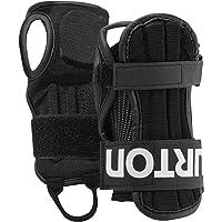 Burton Men's Protector, Men, Protektor Adult Wrist Guards, True Black