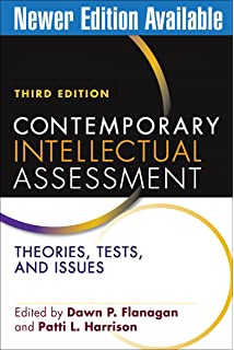 Practical research planning and design 11th edition paul d contemporary intellectual assessment third edition theories tests and issues fandeluxe Images