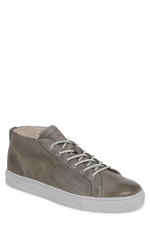 [ブラックストーン] メンズ スニーカー Blackstone 'LM11' Sneaker (Men) [並行輸入品] B07C3TR54S