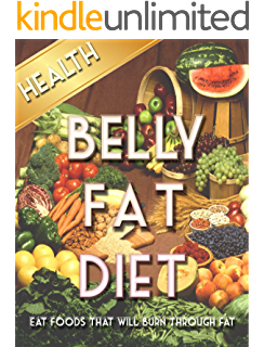 How to lose belly fat home remedies in urdu