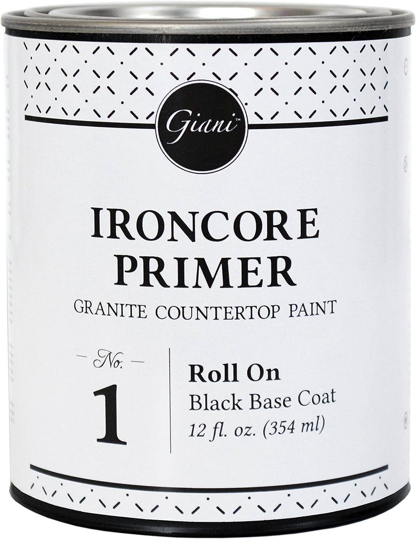 best stain-blocking primer for kitchen cabinets
