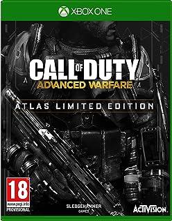 Call of Duty: Modern Warfare Edición 3 endurecido (Xbox 360 ...