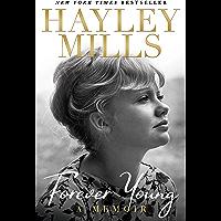 Forever Young: A Memoir