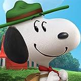 Peanuts: Snoopy's Town Tale