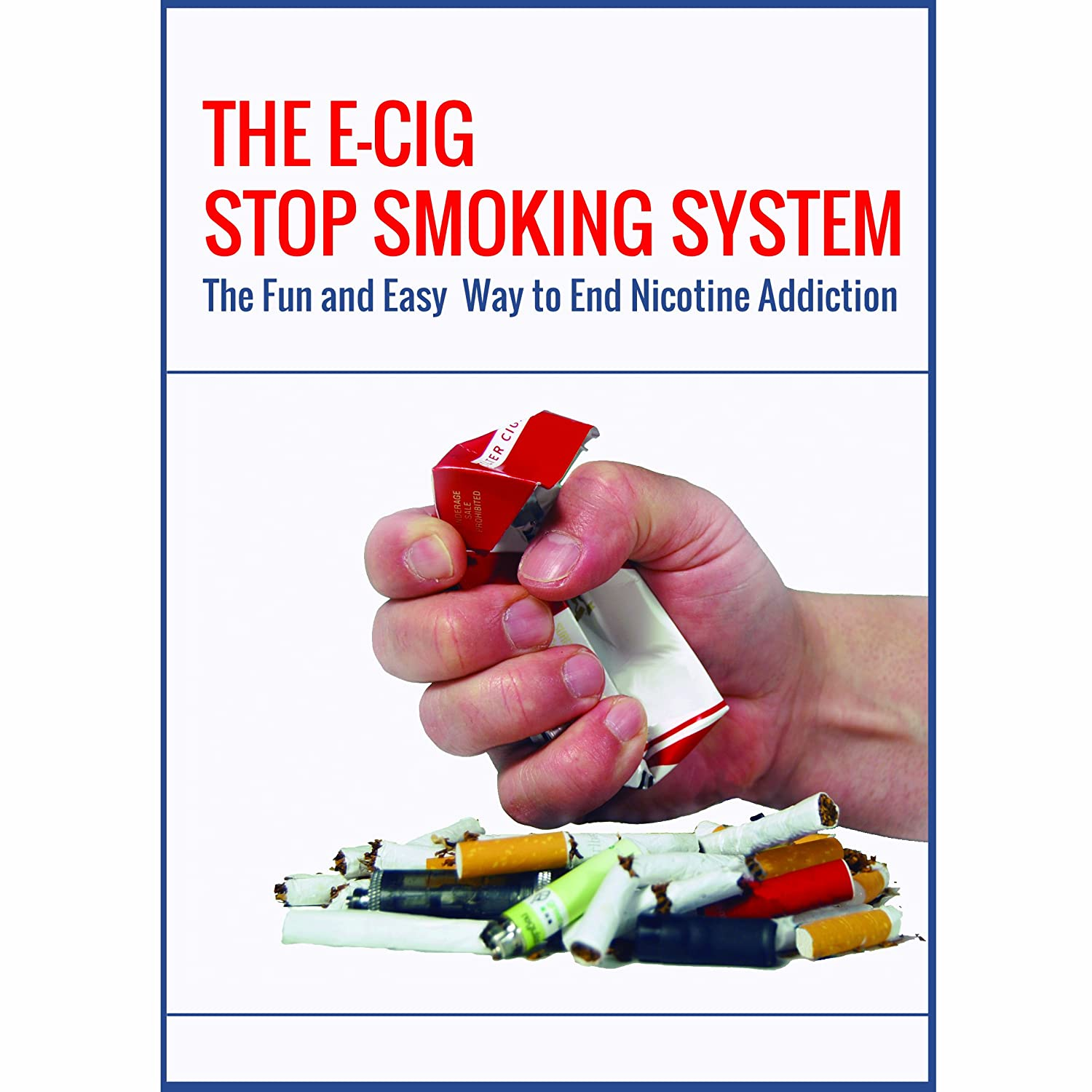 E cigarette to stop smoking buy cheap cigarettes online in uk