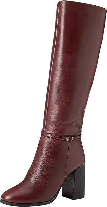 Carvela Winnie, Women's Knee-High Boots