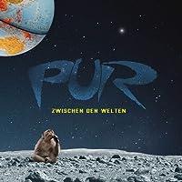Zwischen den Welten (limitierte Fanbox inkl. Live AufSchalke 2017 Konzert, Karaoke CD, Fahne, Schlafmaske, Autogrammkarte & Poster)