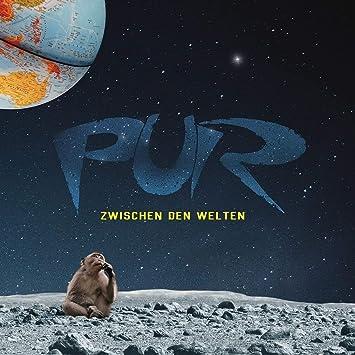 Zwischen Den Welten Deluxe Version Inkl Cd Live Dvd Aufschalke