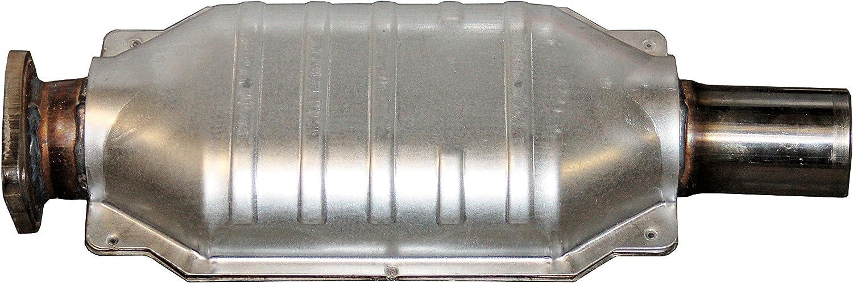 Bosal 099-937 Catalytic Converter Non-CARB Compliant