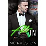 All-In (Aces & Eights Book 2)