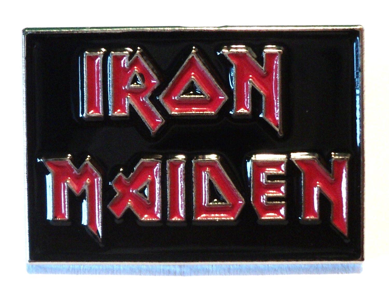 Rock group lapel badge Pop group. Aerosmith pin badge