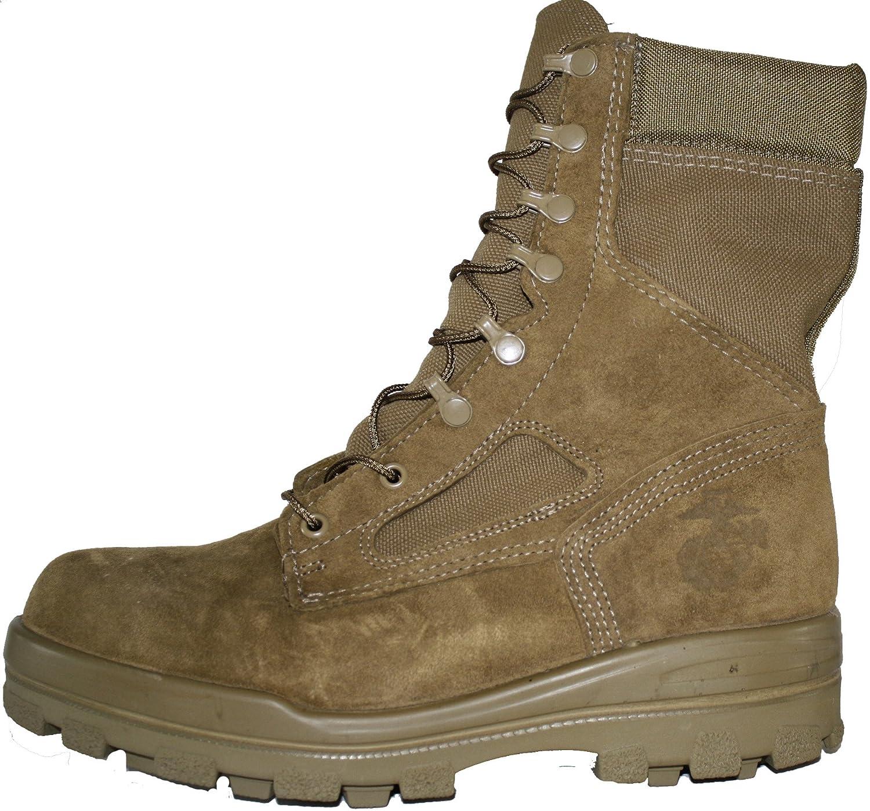 Bates 85501 Mens USMC GORE-TEX Waterproof Boot 6.5 3E US