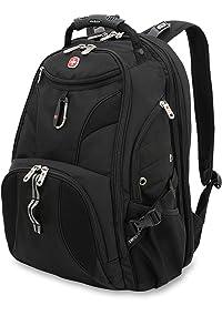 23da1869d7 Laptop Bags Shop by category