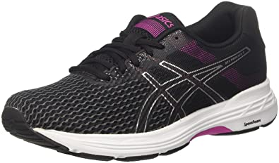 onitsuka tiger mexico 66 shoes online oficial quito germany