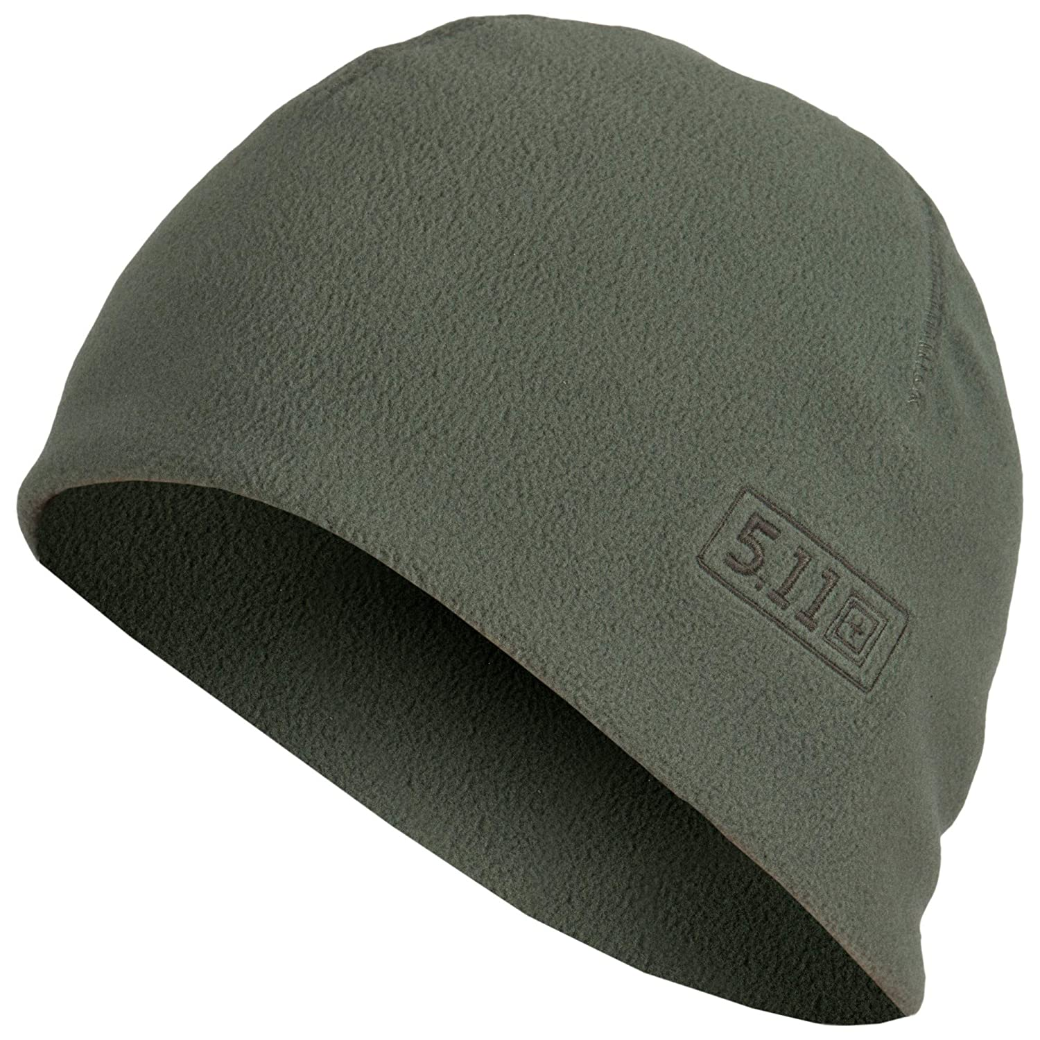 52b2bf4b64154 Amazon.com   5.11 Tactical Watch Cap Cold Weather Outdoor Fleece Beanie