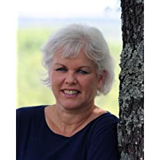 Karen Kuykendall