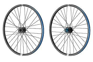 American Classic - Juego de ruedas para bicicleta MTB (todo terreno: Amazon.es: Deportes y aire libre