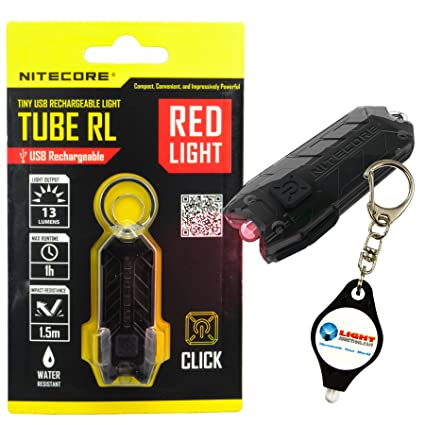 Portable Lighting 1 Pcs Mini Led Keychain Flashlight Key Chain Portable Tube Keyring Light Lamp Torch New Products Are Sold Without Limitations