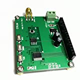 Taidacent RF Power Meter Calibration RF Power