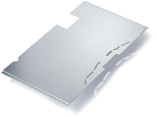 Bosch HEZ392800 pieza y accesorio de hornos Negro - Piezas y ...