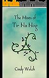 The Mists of Tir Na Nóg