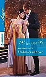 Un baiser en hiver : Spécial Noël (Azur)