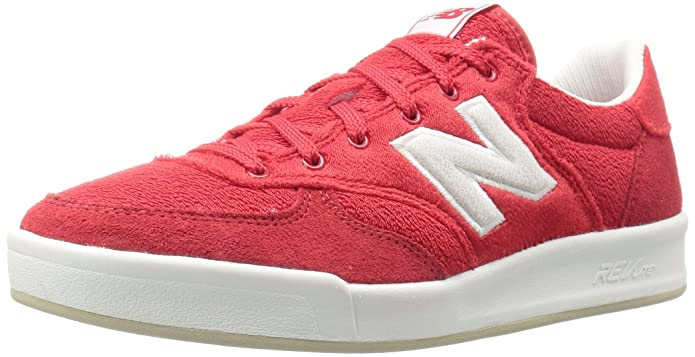 New Balance Men's Crt300 Towel Collection Fashion Sneaker by New Balance