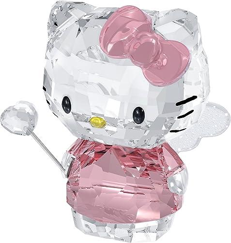 Swarovski Crystal 1191890 Hello Kitty, Fairy