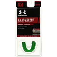 Under Armour Mouthwear ArmourFit Protector bucal (sin Tirantes)