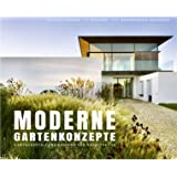 Design mit pflanzen moderne architektur im garten for Peter janke design mit pflanzen