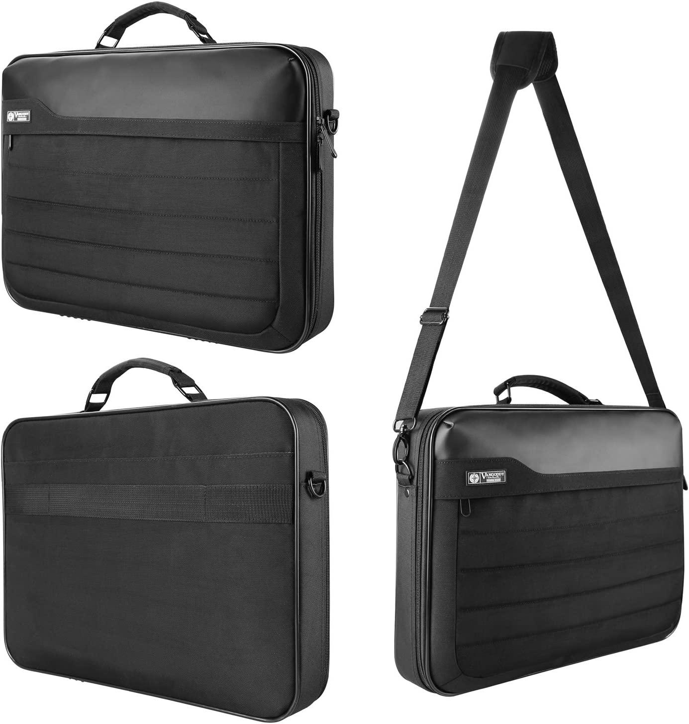 Wireless Mouse Envy x2 Casual Laptop Shoulder Carrying Bags for HP ChromeBook x360 Elite x2 Headphone Spectre x2 Pro x2
