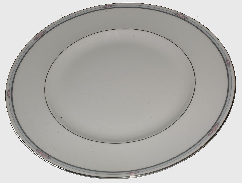 熱い販売 Royal Doulton h5112 – Simplicity h5112 Doulton – ディナープレート Royal B07714KTND, シラオイチョウ:acd4f6fa --- a0267596.xsph.ru