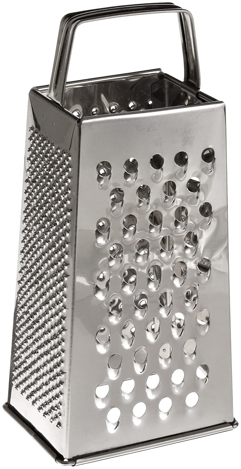 MAKING THE WORLD A GRATER PLACE