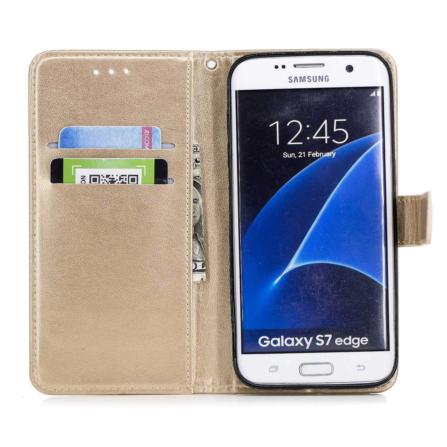 dendico coque galaxy s7