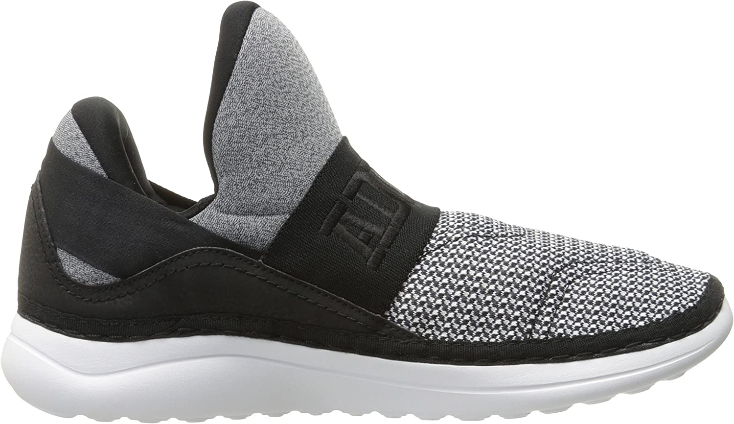 Image for Adidas Mens Cloudfoam Ultra Zen Recovery Trainer