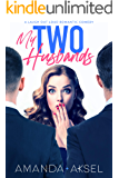 My Two Husbands: A Laugh Out Loud Romantic Comedy