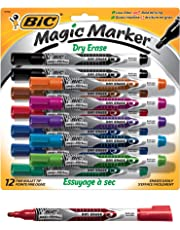Dry Erase & Wet Erase Markers | Shop Amazon.com