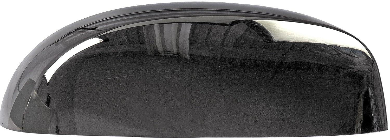 Dorman 959-002 Passenger Side Door Mirror Cover