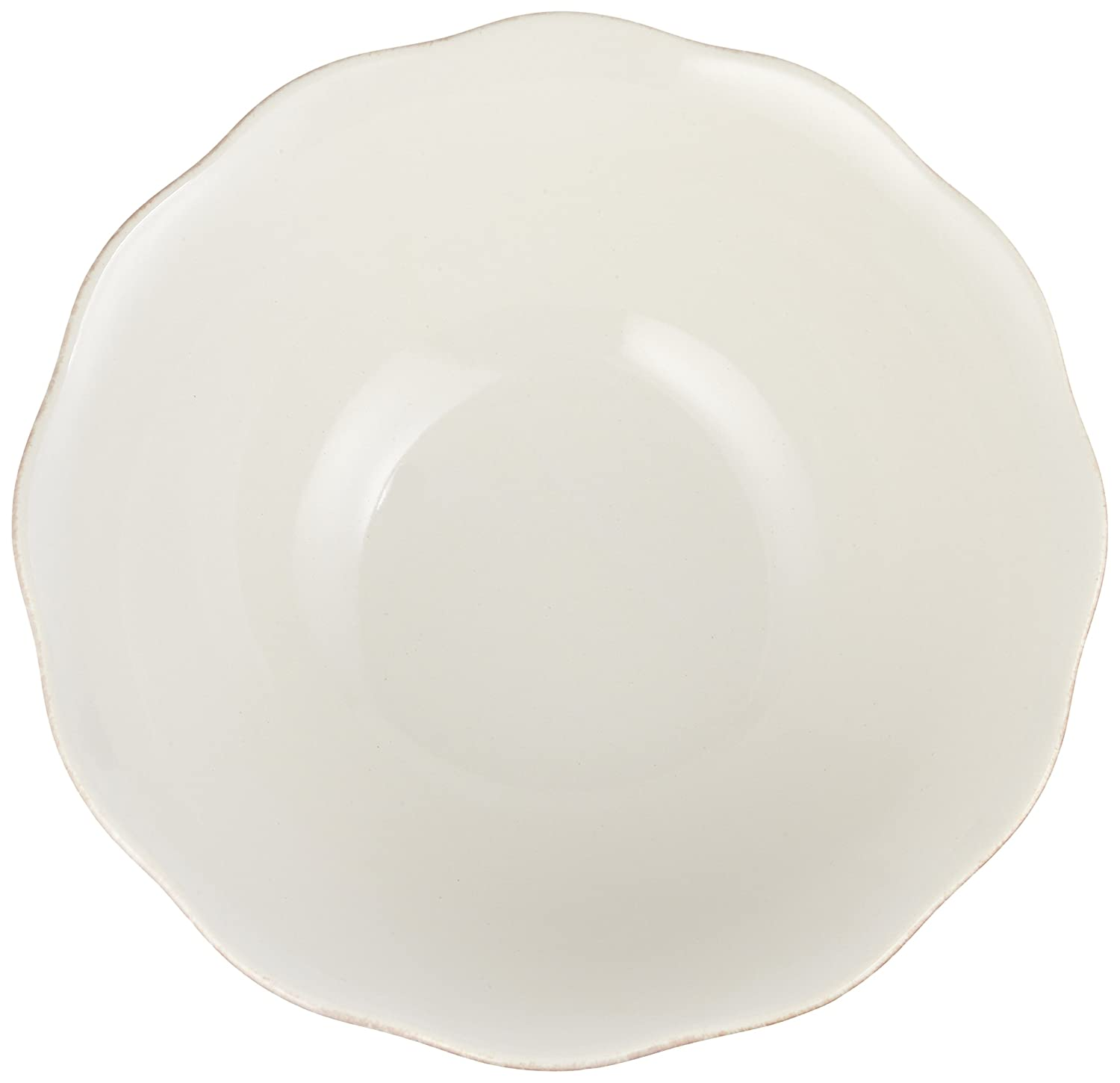 Set of 3 825739 White 4-1//4-Inch Lenox French Perle Dipping Bowls