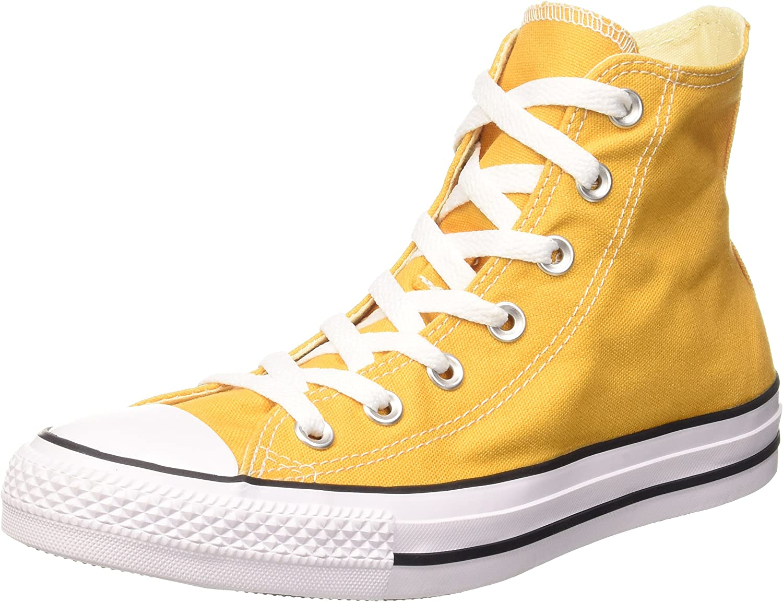 Converse Converse Sneakers Chuck Taylor All Star C151170 - Zapatillas Unisex Adulto