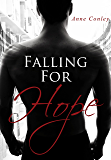Falling for Hope (Four Winds Series Book 3)